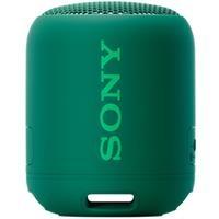 Loa Bluetooth không dây di động Sony SRS-XB12 (5W)