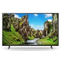 Android tivi Sony 4K 43 inch KD-43X75 - Mới 2021