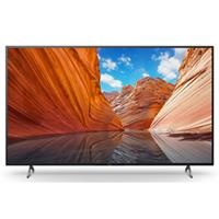 Android Tivi Sony 4K 75 inch KD-75X80J - Mới 2021
