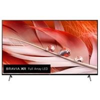Android Tivi Sony 4K 75 inch XR-75X90J (Mới 2021)