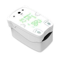 Máy đo nồng độ oxy trong máu Jumper SPO2 JPD-500H