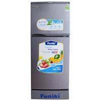 Tủ lạnh Funiki FR-135CD (135 lít, có đóng tuyết)