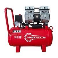 Máy nén khí không dầu Wintech WIN-3030 - 30 lít