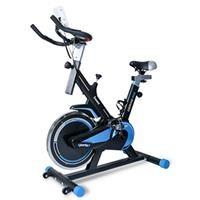 Xe đạp thể dục Zasami KZ-6413