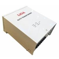 Biến áp đổi nguồn LiOA DN030 1P 3000VA