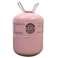 Gas lạnh Koman's R410A bình 11,3kg