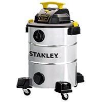 Máy hút bụi công nghiệp khô và ướt Stanley USA-SL19156