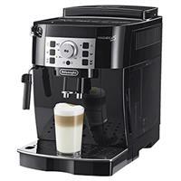 Máy pha cà phê Delonghi ECAM 22.110B