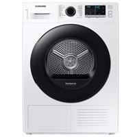 Máy sấy bơm nhiệt 9kg Samsung DV90TA240AE/SV (mới 2021)