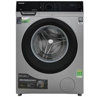Máy giặt lồng ngang Toshiba TW-BK95M4V (SK)