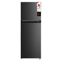 Tủ lạnh Toshiba inverter 338 lít GR-RT440WE-PMV(06)-MG
