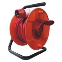 Cuộn dây và ổ cắm 3 pha 4 dây LiOA QT3P16CU-20 (16A)
