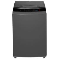 Máy giặt lồng đứng 8.5 kg Casper WT-85N68BGA - mới 2021