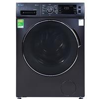 Máy giặt lồng ngang Inverter 9.5kg Casper WF-95I140BGB - Mới 2021