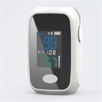 Máy đo nồng độ oxy trong máu Sika LT-F21