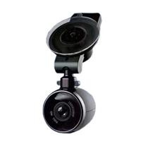 Camera hành trình ô tô Hikvision F3 Pro