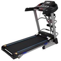 Máy chạy bộ thể dục AirBike Sport T700