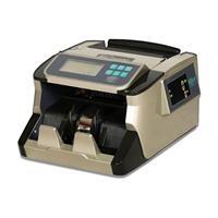 Máy đếm tiền Zhong Jin (Bill Counter) ZJ-8500C