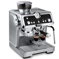Máy pha cà phê DeLonghi EC9355.M