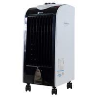 Quạt làm mát không khí Kachi MK202 75W
