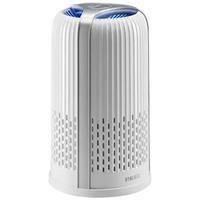 Máy lọc không khí TotalClean 4-In-1 Air Purifier Homedics AP-T10