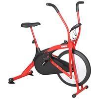 Xe đạp tập thể dục Air Bike Sports MK283