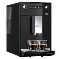 Máy pha cà phê tự động Melitta Purista Series 300