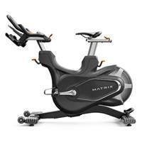 Xe đạp tập thể thao Matrix CXC