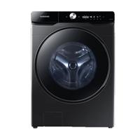 Máy giặt sấy Samsung Inverter 21 kg WD21T6500GV/SV (21 kg giặt, 12 kg sấy)