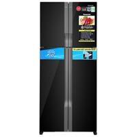Tủ lạnh Panasonic Inverter 550 lít 4 cửa NR-DZ601VGKV (mới 2021)