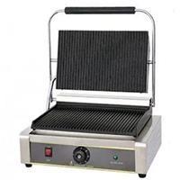 Máy kẹp bánh mỳ công nghiệp Bennix EG-811E
