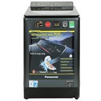 Máy giặt lồng đứng Panasonic Inverter 16 kg NA-FD16V1BRV (mới 2021)