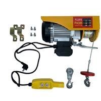 Tời điện mini FUJIFA PA 150/300 (Pa lăng điện PA300)
