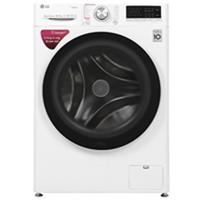 Máy giặt LG FV1450S3W Inverter 10.5 kg