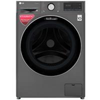 Máy giặt và sấy LG Inverter 10.5kg FV1450H2B