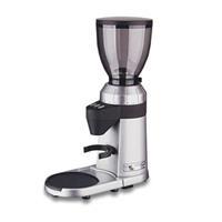 Máy xay cà phê Welhome ZD16