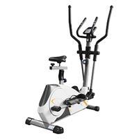 Xe đạp tập toàn thân Aguri AGE-207 New
