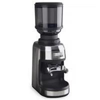 Máy xay cà phê Welhome Griner WPM ZD17