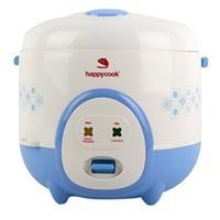 Nồi cơm điện Happy Cook HC-180A (1,8 lít)