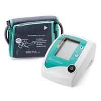 Máy đo huyết áp bắp tay điện tử tự động PolyGreen KP-7520
