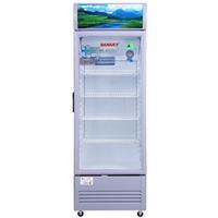 Tủ mát Sanaky VH-358K3L 350 lít