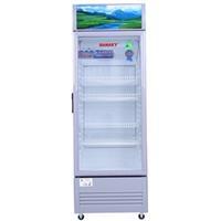 Tủ mát Sanaky VH-358KL 350 lít