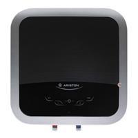 Bình nóng lạnh Ariston AN2 30TOP 2.5 FE- 30 lít