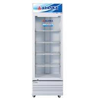 Tủ mát Inverter Alaska 342 lít LC-633HI