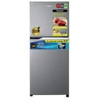 Tủ lạnh Panasonic Inverter 234L NR-TV261APSV (Mới 2021)
