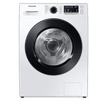 Máy giặt sấy Samsung Inverter WD95T4046CE/SV (giặt 9.5kg và sấy 6kg)