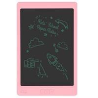 Bảng vẽ thông minh cho trẻ em Oaxis myFirst Sketch Pro