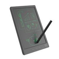 Bảng vẽ thông minh cho trẻ em Oaxis myFirst Sketch Book