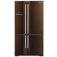 Tủ lạnh Mitsubishi Electric MR-L78EH-BRW (635 lít)