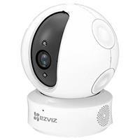 Camera IP wifi Ezviz CS-CV246 C6N 1080P 2MP (A0-1C2WFR)